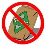 No fertilizer art